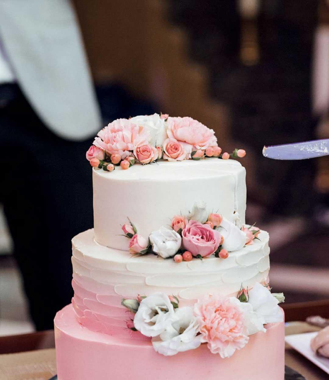 Comment se former au Cake Design et à la pâtisserie, à distance ?