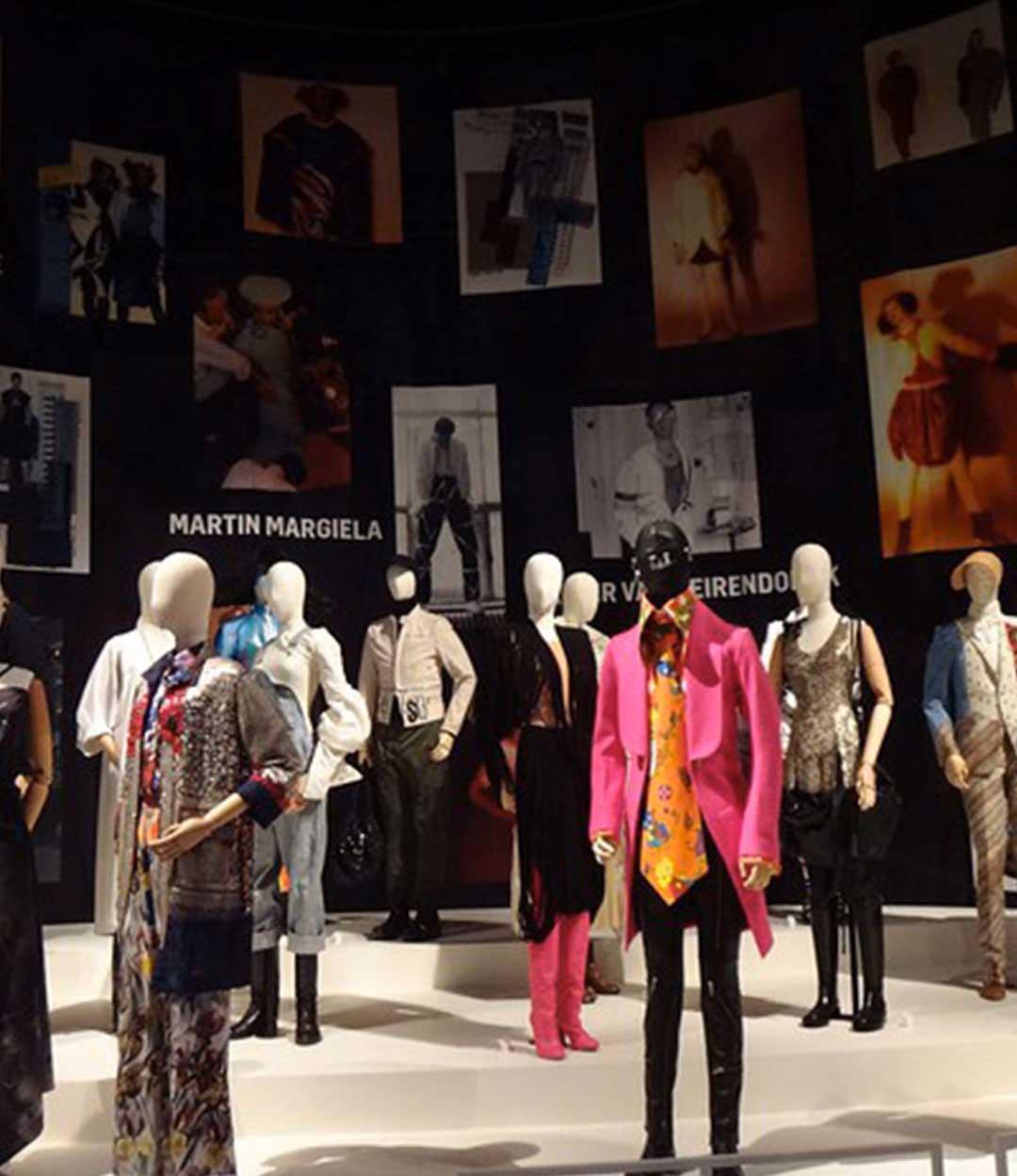 Qu'est-ce qu'un designer textile ?