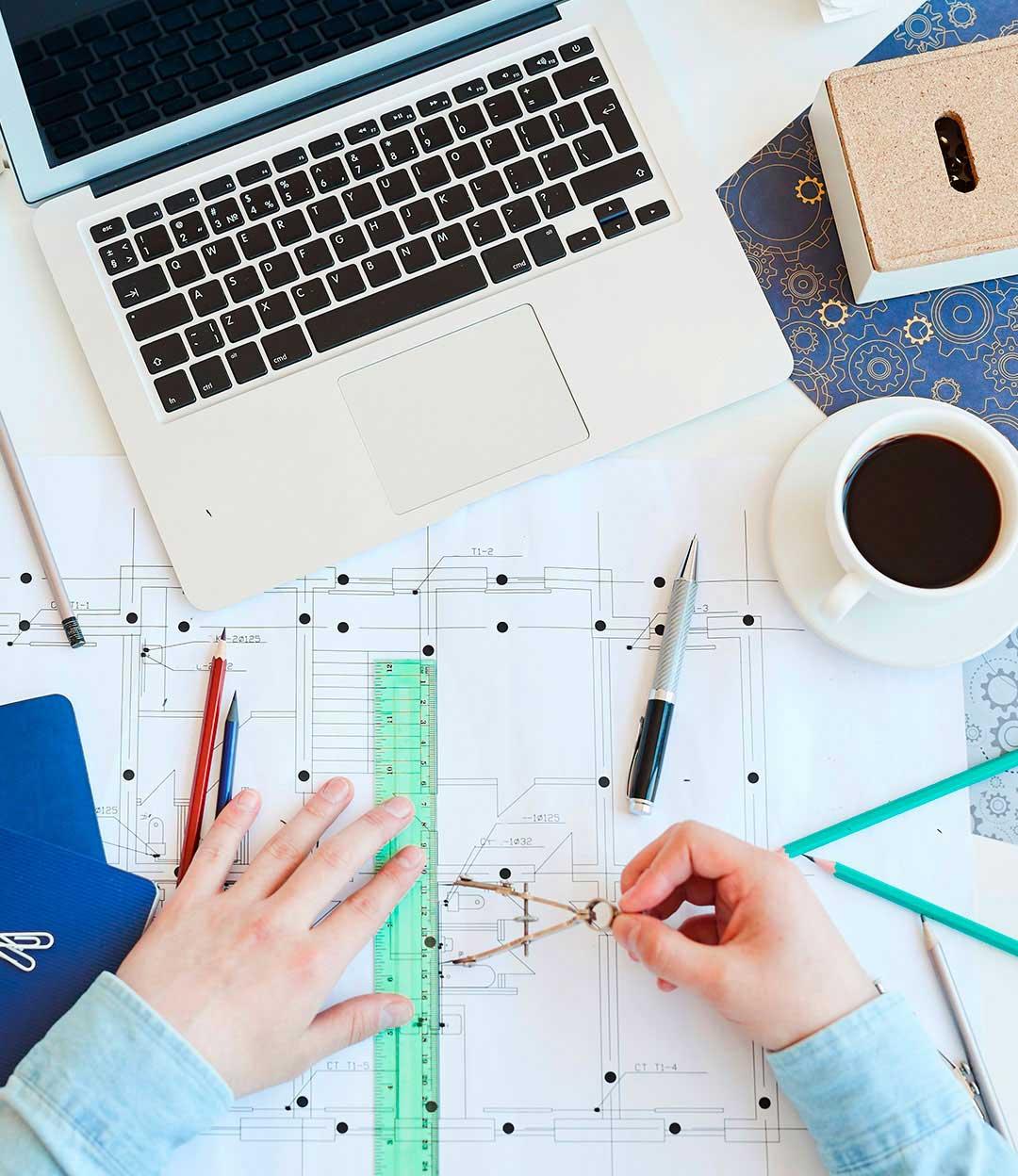 Découvrez comment financer votre formation en ligne !