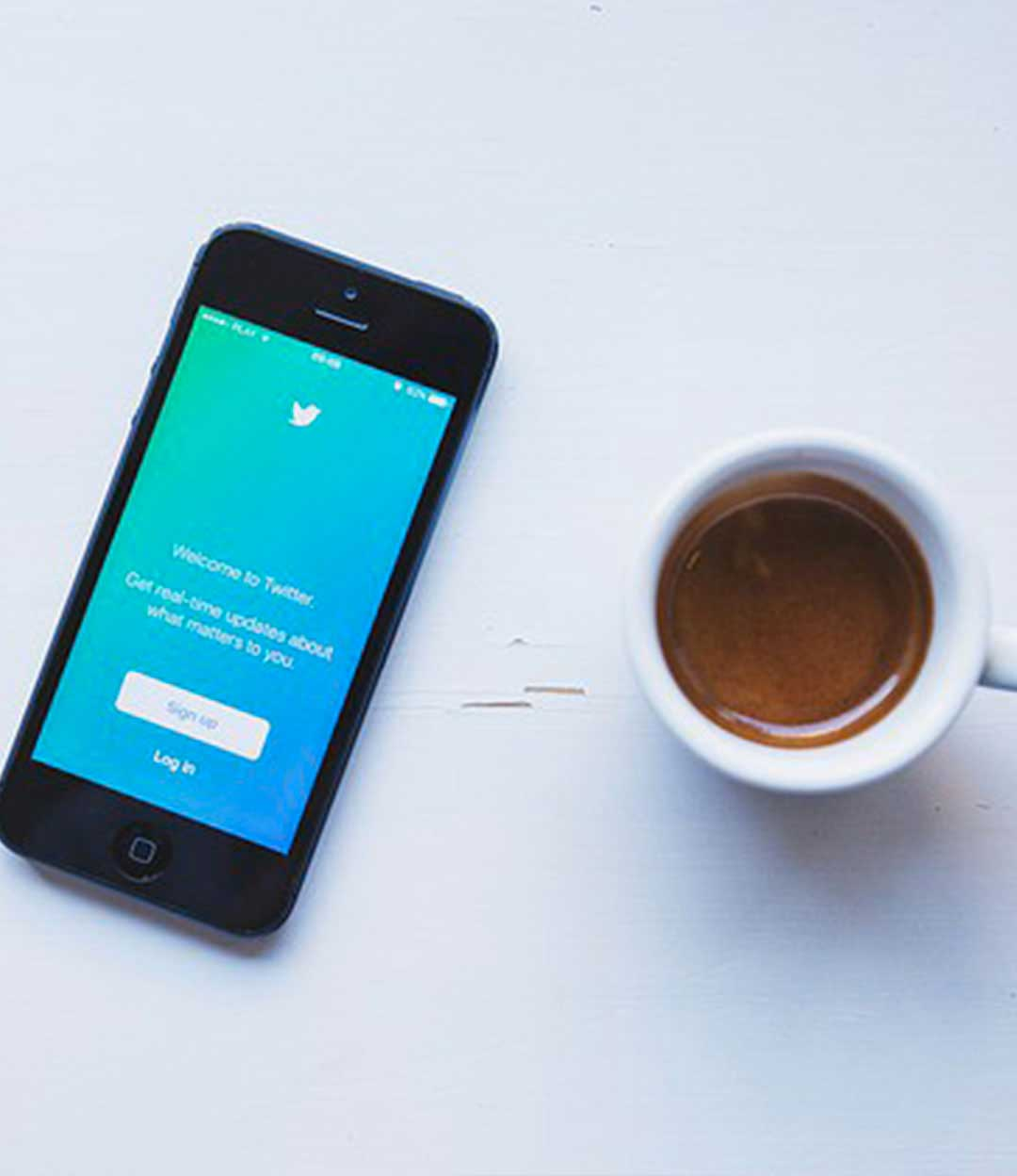 L'intérêt de Twitter pour votre business