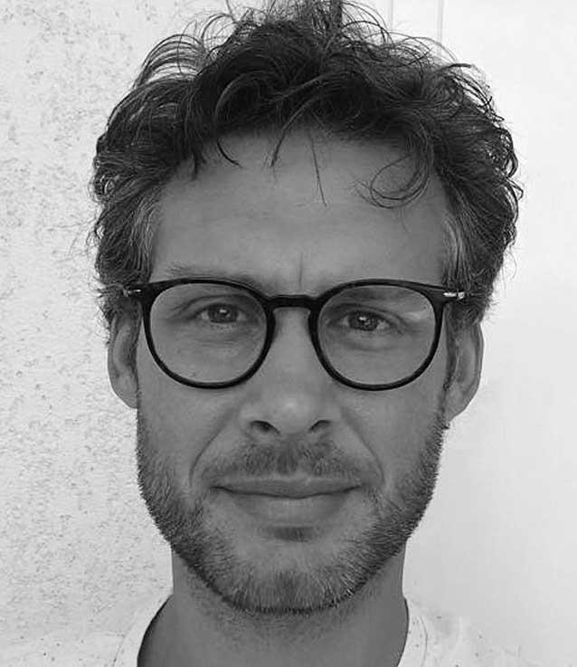 Interview Jacques Philippe Santoni