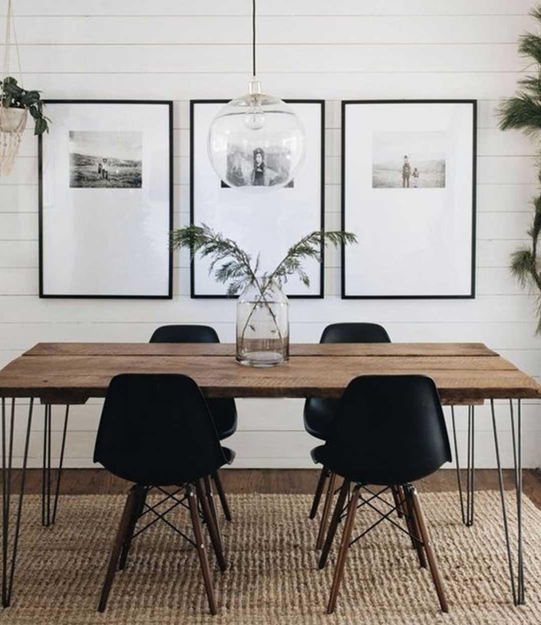 Qu'est-ce que la décoration minimaliste ?