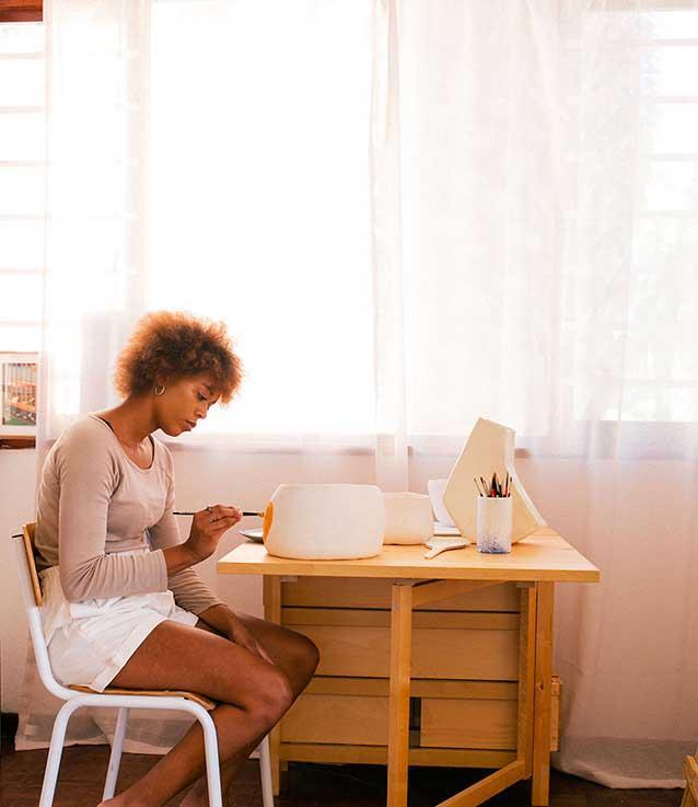 5 conseils pour développer sa créativité